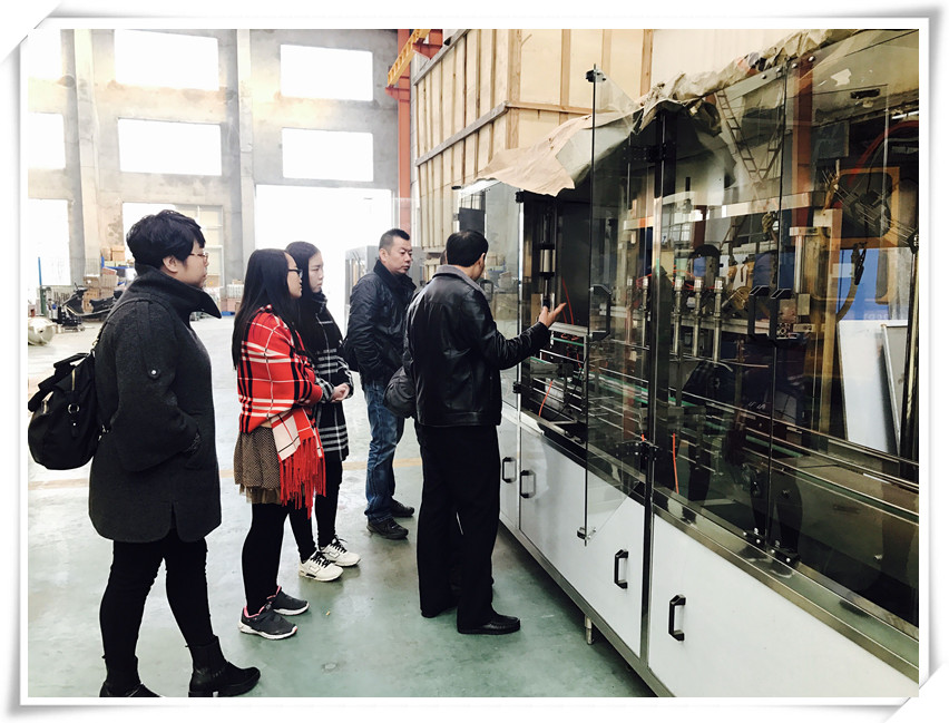 customers visit our factory.jpg