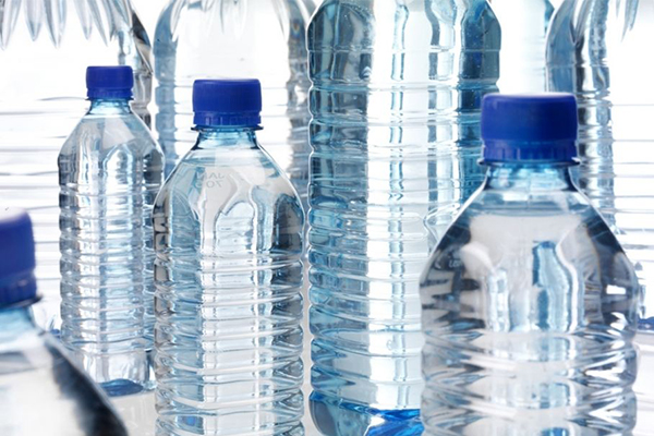 To explore the market development trend of bottled water equipment in China