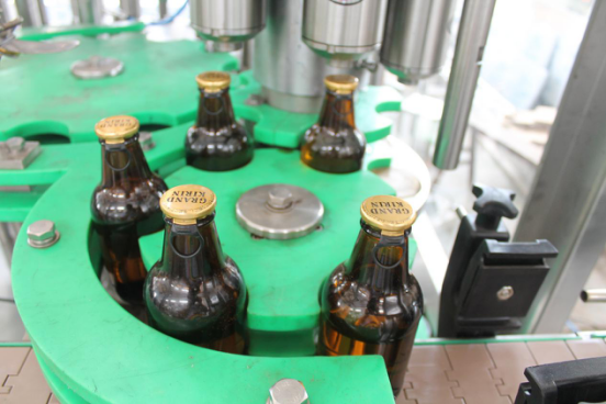 1)3 in1 Beer filling machine.png