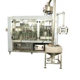 Water Bottling Equipment|Drinking Water Filling Machine-Filltech