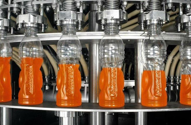 pet bottle juice filling machine _看图王.jpg