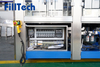 14-12-5 Automatic Water Filling Machine